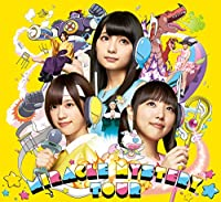 MIRACLE MYSTERY TOUR【初回限定盤】