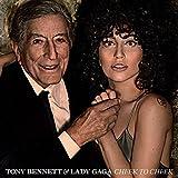 Lady Gaga & Tony Bennett - Cheek To Cheek (Deluxe Edition)