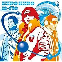 EXPO EXPO m-flo