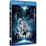 スプートニク【Blu-ray】