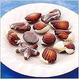 海外土産チョコレート