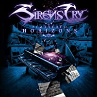 Scattered Horizons by Siren's Cry (2013-09-17)