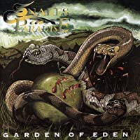 Garden of Eden by Snakes In Paradise (2008-02-04)
