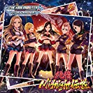 THE IDOLM@STER CINDERELLA GIRLS STARLIGHT MASTER 05 純情...