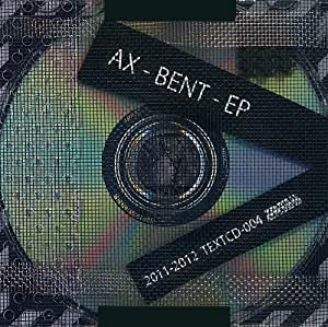 BENT - EP