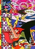 キューティーハニー VOL.2[DUTD-06622][DVD]