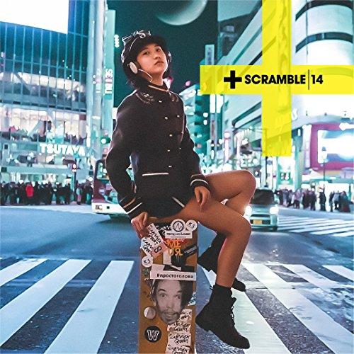 【Amazon.co.jp限定】SCRAMBLE 14 (1...