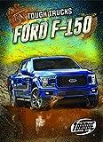 Ford F-150 (Tough Trucks)