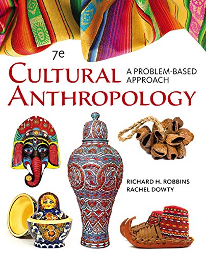 gebusi cultural world essay Study 25 gebusi-parts ii and iii flashcards from cultural and economic features of cultural anthropology in a globalizing world (3rd edition) the gebusi.