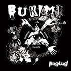 BUKIMI (完全限定生産盤)()