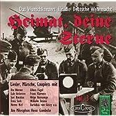ドイツ軍歌&ナチスポップス Heimat,deine Sterne Vol.3