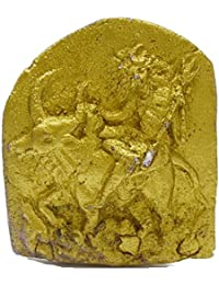 MiracleギフトMagic Amulets Phra bhoodhesuan jombodyペンダント