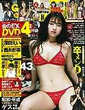 金のEX DVD vol.2 (ミリオンムック)