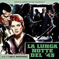 Ost: La Lunga Notte Del 43