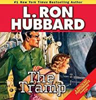 The Tramp (Stories from the Golden Age)