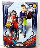 Hedstrom 56-82271 Ultimate Spiderman 36