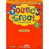 Sounds Great 1 : Workbook