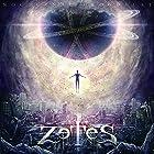 ZeTeS(在庫あり。)