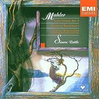 Mahler: Symphony No. 4 (2003-12-05)