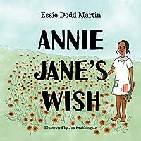 Annie Jane's Wish