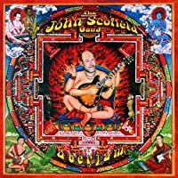 テ彙erjam by The John Scofield Band (2005-12-20)