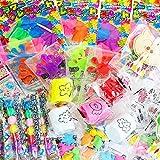イベント景品 お子様ランチ景品など おまかせおもちゃエコノミー女の子セット(50個入り)