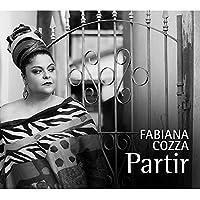 パルチール(PARTIR)