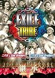 EXILE TRIBE 二代目 J Soul Brothers VS 三代目 J S...[DVD]
