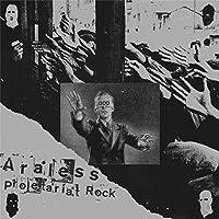 Proletariat Rock