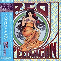 This Time We Mean It by Reo Speedwagon (2011-10-11)