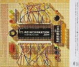 REINCARNATION 画像