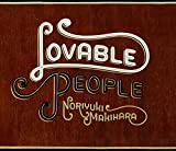 Lovable People