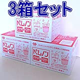 協和発酵バイオ ペムノン ピーチ味 6g✖30 3箱セット