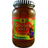 Robertson's Golden Shred Marmalade, 454g