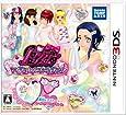 プリティーリズム マイ☆デコレインボーウエディング(限定レアストーン同梱) (特典なし) - 3DS