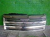 日産 純正 エルグランド E51系 《 ME51 》 フロントグリル 62310-1A51A P30800-17013630