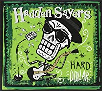 Hard Dollar