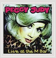 Live at the M Bar