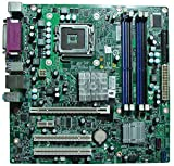 「MS-7594 (NEC Mate)」LGA775 Intel G43 Core2Duo対応 MicroATXマザーボード DDR3