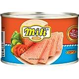 MILI Pork Luncheon Meat, 397g