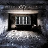 Isolate by Circus Maximus (2007-09-04)