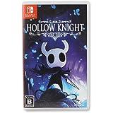 Hollow Knight (ホロウナイト) - Switch (【永久封入特典】オリジナル説明書・ホロウネストの折り畳…