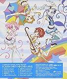 TVアニメ/データカードダス アイカツ! 挿入歌ミニアルバム FOURTH PARTY! 画像