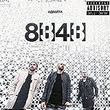 8343 [Explicit]