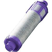 LIXIL(リクシル) INAX オールインワン浄水栓 交換用浄水カートリッジ 12+2物質高除去タイプ 1個入り JF…