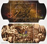 グングニル スキンシール for PSP2000 05