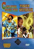 Tiger Spectacular [DVD] [Import]