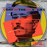 A Day in The Next Life【SHM-CD】