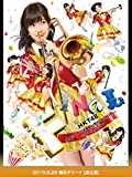 HKT48全国ツアー〜全国統一終わっとらんけん〜 FINAL in 横浜アリーナ  2015.6.28 横浜アリーナ [夜公演]
