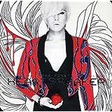 G-Dragon 1集 - Heartbreaker (リパッケージ版) (韓国盤)